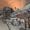 Продам Криворожскую шахту известняка - Изображение #5, Объявление #718858