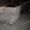 Продам Криворожскую шахту известняка - Изображение #1, Объявление #718858