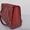 luxurymoda4me-wholesale offer chanel handbags.