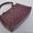 luxurymoda4me-wholesale furnish you with Chanel handbags.