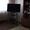3 -х комнатная квартира #1595222