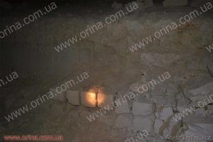 Продам Криворожскую шахту известняка - Изображение #4, Объявление #718858