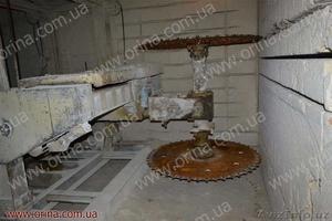 Продам Криворожскую шахту известняка - Изображение #2, Объявление #718858