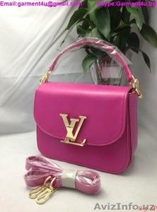 Garmnet4u offer first-hand handbags. - Изображение #4, Объявление #943588