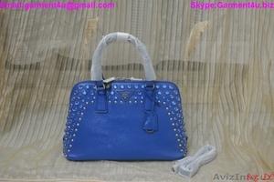 Garmnet4u offer first-hand handbags. - Изображение #2, Объявление #943588