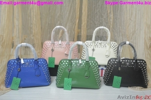 Garmnet4u offer first-hand handbags. - Изображение #3, Объявление #943588