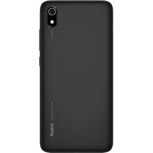 Смартфон Xiaomi Redmi 7A 32GB Matte Black - Изображение #2, Объявление #1674933