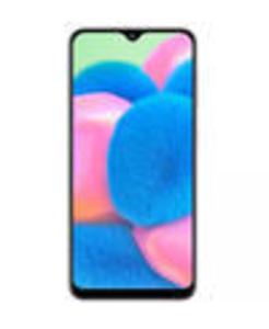 Samsung Galaxy A30s 32gb Black - Изображение #1, Объявление #1674927