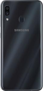 Samsung Galaxy A30 32GB - Изображение #2, Объявление #1674928