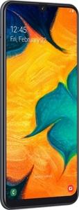 Samsung Galaxy A30 32GB - Изображение #1, Объявление #1674928