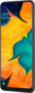 Samsung Galaxy A30 32GB - Изображение #5, Объявление #1674928