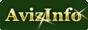 Узбекистанская Доска БЕСПЛАТНЫХ Объявлений AvizInfo.uz, Термез