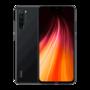 Xiaomi Redmi Note 8 64 GB, Объявление #1674934