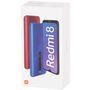 Смартфон Redmi 8 32GB Onyx Black - Изображение #2, Объявление #1674932